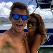 Mélanie (Secret Story 10) en couple avec Bastien : boom, son petit-ami la supprime d'Instagram !