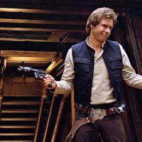 Han Solo (Star Wars) : une actrice de Thor 3 ou de Mad Max en héroïne du spin-off ?