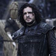 Game of Thrones : Jon Snow en danger ? Kit Harington bientôt dans une nouvelle série