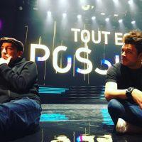Kev Adams et Gad Elmaleh : début de leur tournée, les fans déjà comblés