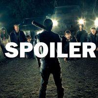 The Walking Dead saison 7 : qui est mort ? Une nouvelle théorie fait surface