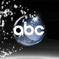 ABC commande deux nouveaux pilotes
