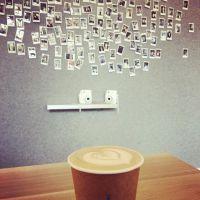 Les nouveaux bureaux d'Instagram sont beaucoup plus stylés que votre open space déprimant