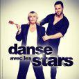 Valérie Damidot, en duo avec Christian Millette, est prête pour Danse avec le stars 7 !