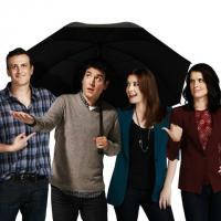 How I Met Your Mother : la série bientôt de retour ? Un acteur y croit