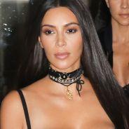 """Kim Kardashian agressée, le récit glaçant du concierge : """"Elle m'a demandé si on allait mourir"""""""