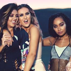 "Clip ""Shout Out to My Ex"" : les Little Mix prennent leur revanche sur Zayn ⚡"