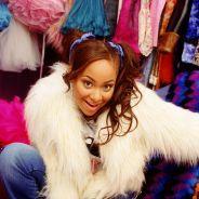 Phénomène Raven : la série de Disney Channel bientôt de retour !
