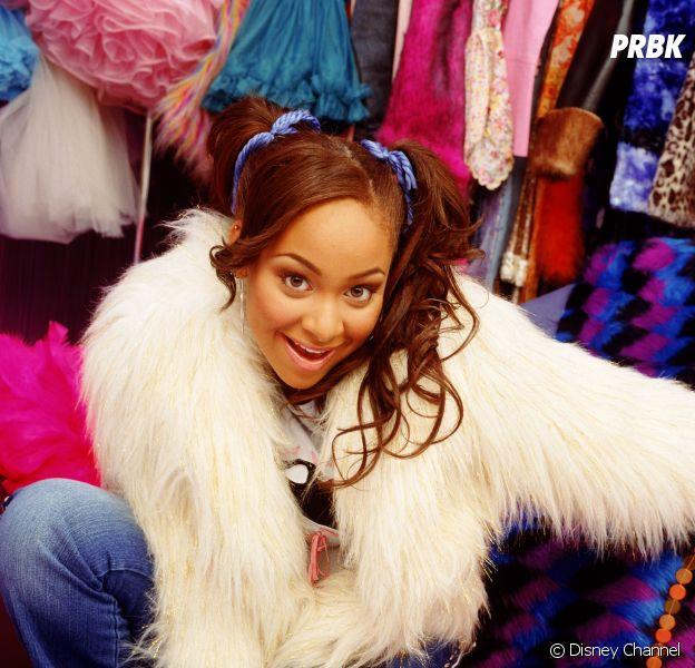 Phénomène Raven bientôt de retour sur Disney Channel