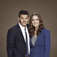 Bones saison 12 : Booth et Brennan (enfin) de retour le...