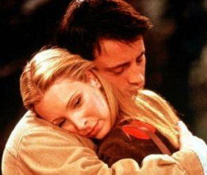 Friends en deuil : Joey, Ross, Rachel... ont perdu leur réalisateur