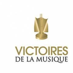 Les Victoires de la Musique 2010 ... les nominés