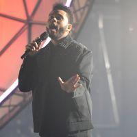 MTV EMA 2016 : Justin Bieber et Amir gagnants, The Weeknd et Bruno Mars en live 🔥