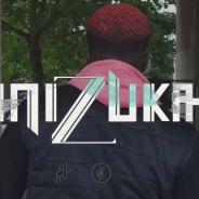 """""""Onizuka"""" : PNL bat des record de vues avec son nouveau clip choc 🔫"""