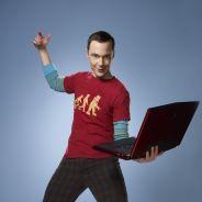 The Big Bang Theory : un spin-off centré sur l'enfance de Sheldon en préparation