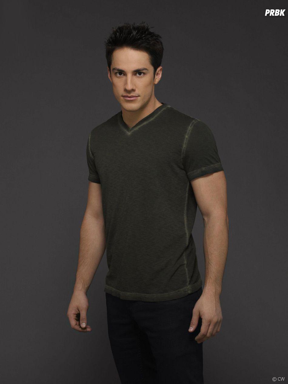 The Vampire Diaries saison 8 : Tyler est-il mort ?