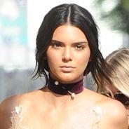 Kendall Jenner, son compte Instagram supprimé : veut-elle vivre cachée ou a-t-elle été piratée ?