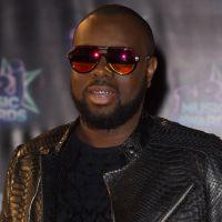 """Maître Gims enfonce les NRJ Music Awards : """"Les votes, on peut te faire croire ce que tu veux"""""""