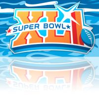 Super Bowl 2010 ... Présentation du match