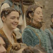 Game of Thrones : Arya répond aux haters dans une scène coupée