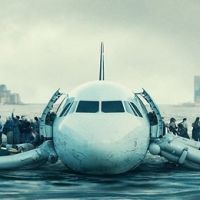 Sully : Tom Hanks réussit l'impossible avec un avion à New York
