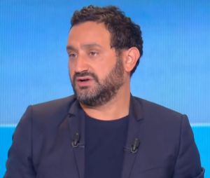 TPMP sanctionné par le CSA