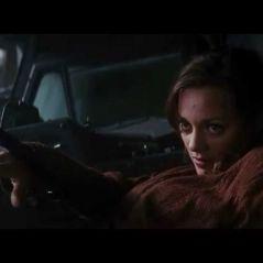 """Marion Cotillard : sa mort ratée dans Batman ? Des critiques """"disproportionnées"""""""