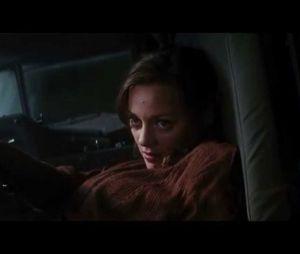"""Marion Cotillard : sa mort ratée dans Batman ? """"J'ai trouvé la réaction disproportionnée"""""""