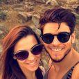 Rayane Bensetti : son amie Denitsa Ikonomova est en couple selon Capucine Anav