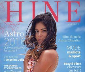 Florent Manaudou : sa nouvelle petite-amie Ambre Baker est une mannequin