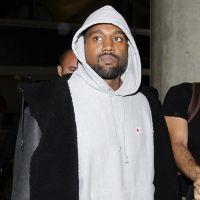 Kanye West hospitalisé : bientôt de retour chez lui malgré sa dépression