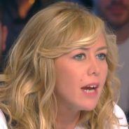 Caroline Receveur (Danse avec les stars) : Enora Malagré tacle son attitude de diva, elle répond
