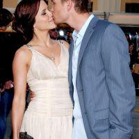 Nina Dobrev et Ian Somerhalder... 36 couples qui se sont formés sur des tournages de séries