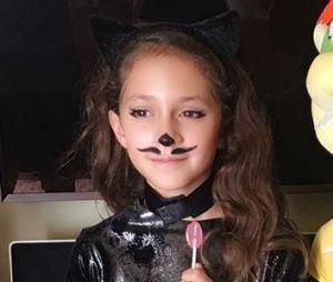 Jennifer Lopez maman : ses jumeaux Emme et Max ont bien grandi !