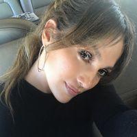 Jennifer Lopez : sa fille Emme est sa copie conforme ! 😍