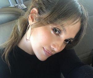 Jennifer Lopez dévoile une photo de sa fille, et elle a bien changé !