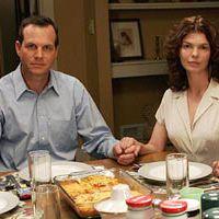 Big Love saison 5 ... c'est confirmée sur HBO