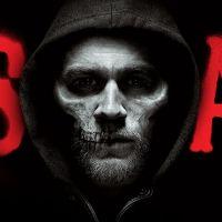 Sons Of Anarchy : la série culte de retour avec un spin-off