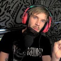 PewDiePie veut supprimer sa chaîne YouTube après un gros coup de gueule !
