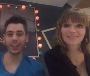 """Benoit (Mariés au premier regard): """"Avec Nathalie, on n'est plus ensemble"""" (EXCLU)"""