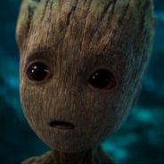 Avengers Infinity War : Groot vs Hulk ? Vin Diesel tease un énorme affrontement