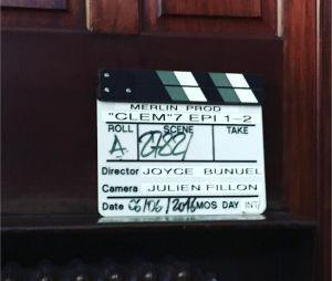 Clem saison 7 : c'est parti pour le tournage !