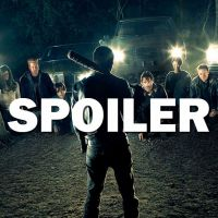 The Walking Dead saison 7 : et les deux nouveaux morts sont...