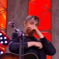 Pete Doherty dans Quotidien : rail de coke ou simple reniflage ? La séquence buzz 👃
