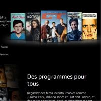 Amazon Prime Vidéo : le concurrent de Netflix débarque en France