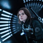 Star Wars Rogue One : une suite pour le spin-off ?