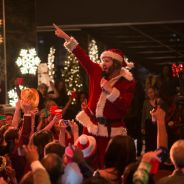 Joyeux Bordel, Nos Pires Voisins, Projet X... les plus grosses fêtes du cinéma