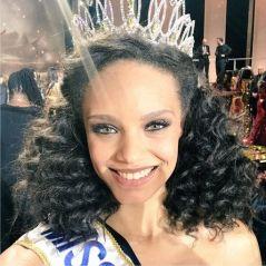 Alicia Aylies (Miss France 2017) en couple ou célibataire ? Sa réponse qui sème le doute