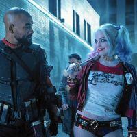Harley Quinn : Deadshot aussi dans le spin-off de Suicide Squad ?