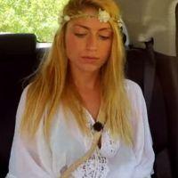 Elsa (Les Princes de l'amour 4) avoue être amoureuse d'Adrien et quitte l'aventure